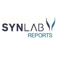 Synlab Reports