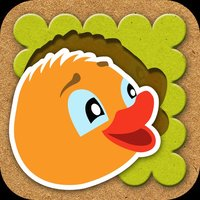 Farm Quiz - Animal Puzzle for Toddlers