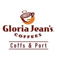 Gloria Jean's Coffs & Port