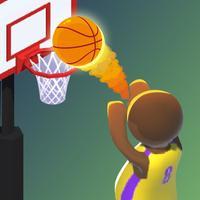 Dunk It : Jump Shoot