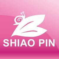 小品蝸牛 SHIAO PIN snail
