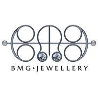 BMG Jewellery