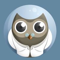 Sleep Log - Night Owl