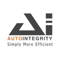 AutoIntegrity for iPhone