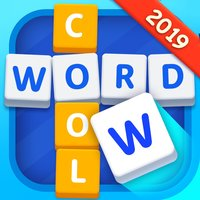 Word Puzzle : Jigsaw