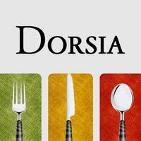 Dorsia Tip Calculator