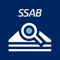 SSAB SmartSteel