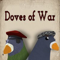 Doves of War