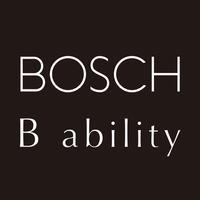 BOSCH(ボッシュ)公式アプリ