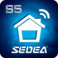 S5_SEDEA