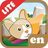 iMut Kid Puzzle (Animal) English LITE