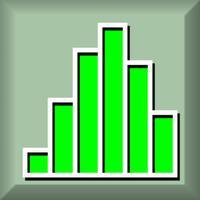 Spreadsheet Export CSV