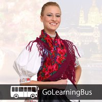 Learn Hungarian via Videos by GoLearningBus