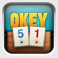 Okey 51 Online