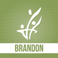 City of Brandon - My City