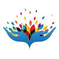 SAARC Business LeadersConclave