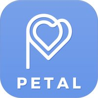 Petal - Healthcare