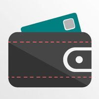 Purse : An easy wallet manager