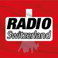 Radio Switzerland LIVE stream : Radios Swiss Pop