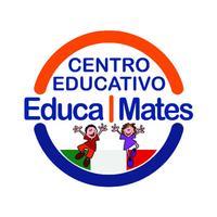 Centro Educativo Educa Mates