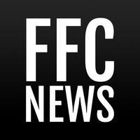 FN365 - Fulham News Edition