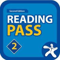 Reading Pass 2/e 2