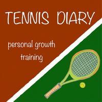 TennisDiary_