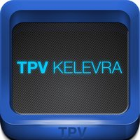 TPV Kelevra ©