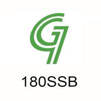 180SSB