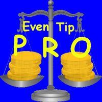 EvenTip Pro