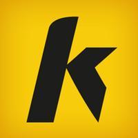 Kinetise WordPress App