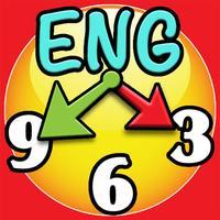 English Time Learn Basic