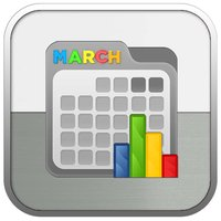 EzLife - to manage user's schedule & to record your diary for a day.