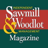 Sawmill & Woodlot Magazine