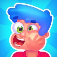 FaceKick - Have Fun Creatively
