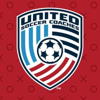 United Soccer Coaches CHI19