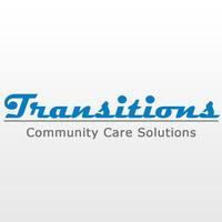 Transitions Clients App