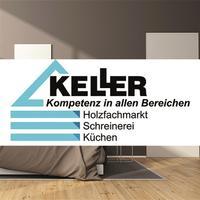Keller Ausbau