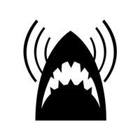 Smart Shark Tech