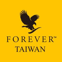 永久台灣 FOREVER Taiwan