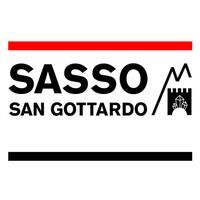 SASSO SAN GOTTARDO