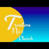 Trenton Naz Church