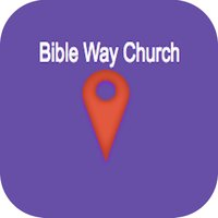 Bible Way Church Columbus Ohio