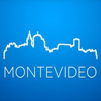 Montevideo Travel Guide