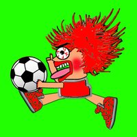 Psycho Soccer Moms