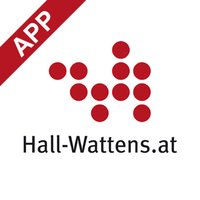 Hall-Wattens Guide: Kultur und Natur in Tirol