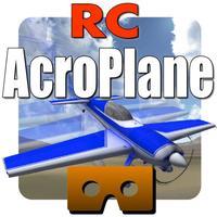 AcroPlaneRC