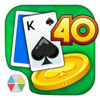 Scala 40: la sfida!
