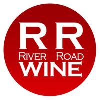 River Road Wine