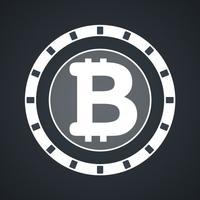 仮想通貨価格チェックアプリ